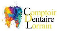 Comptoir Dentaire Lorrain