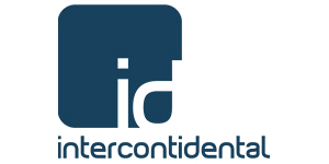 Intercontidental