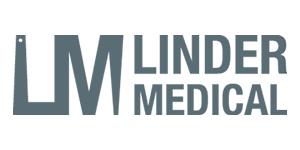 LINDER MEDICAL