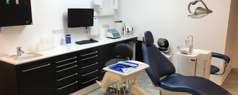 Amenagement-cabinet-dentaire-equipement-materiel-consommables-lorraine